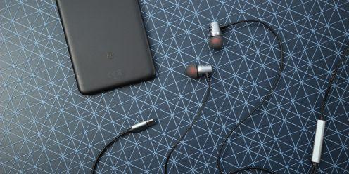 sunwe_usb_c_headphones_1