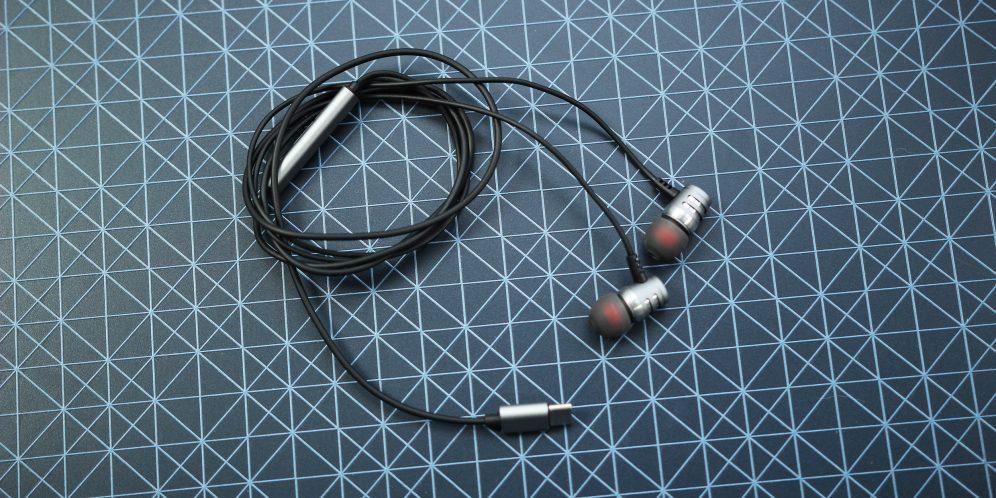 sunwe_usb_c_headphones_3