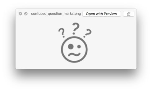 confused_question_marks