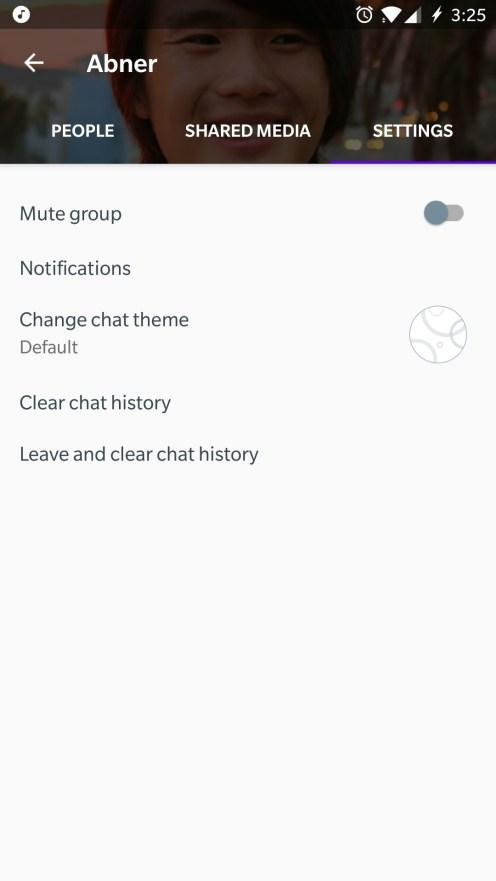 google-allo-25-chat-details-2