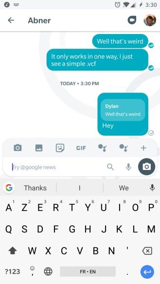 google-allo-25-reply-3
