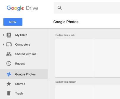 google-drive-photos-tab-1