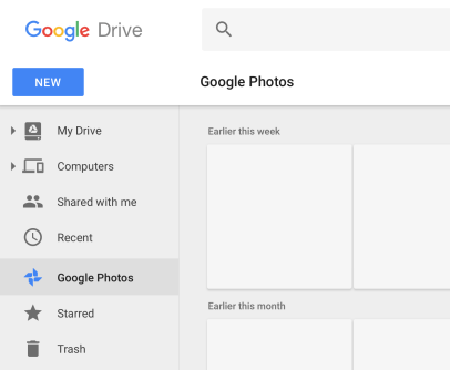 google-drive-photos-tab-1