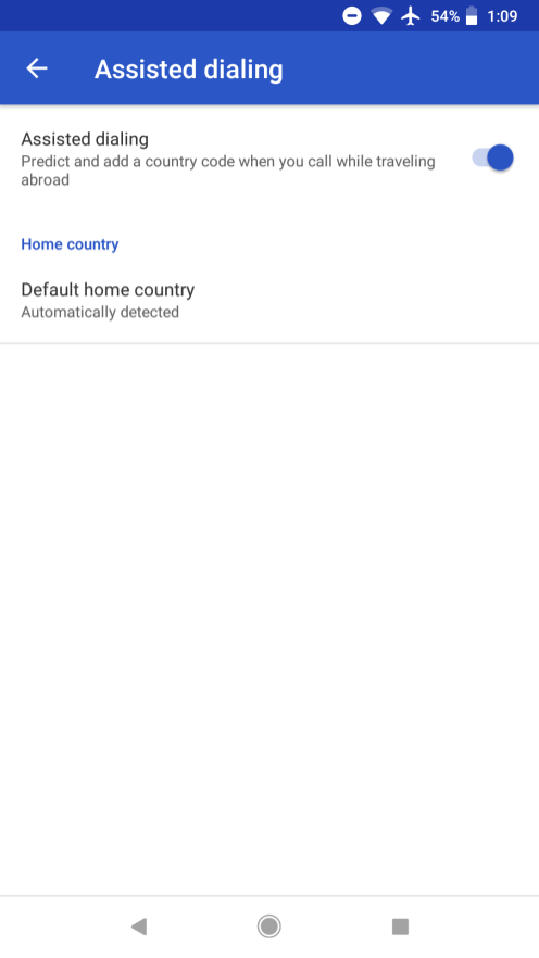 google-phone-15-6