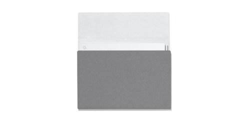 pixelbook_sleeve_2