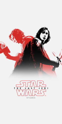 star_wars_wallpaper_2