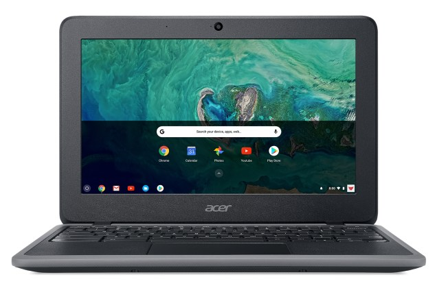 Acer-Chromebook-11-C732-C732T-US-04