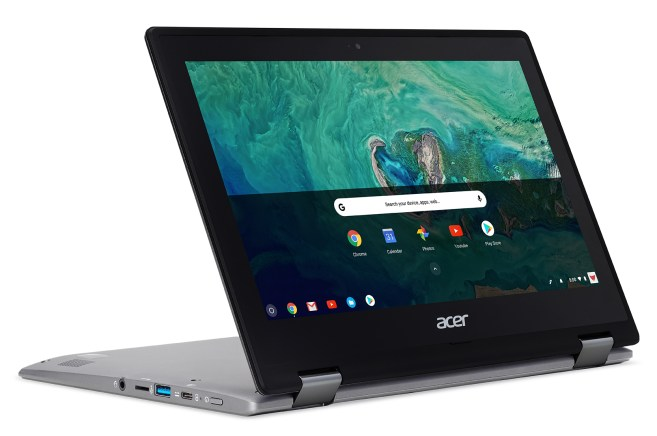 Acer-Chromebook-Spin11-CP311-1H-CP311-1HN-05