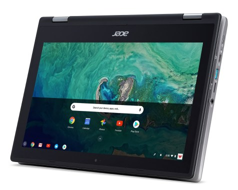 Acer-Chromebook-Spin11-CP311-1H-CP311-1HN-07