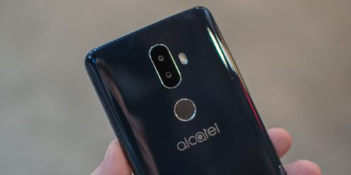 alcatel-3-and-5-series-7