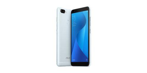 Asus-ZenFone-Max-Plus-(M1)-3