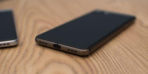 blackberry-keyone-bronze-6
