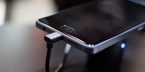 blackberry-motion-4
