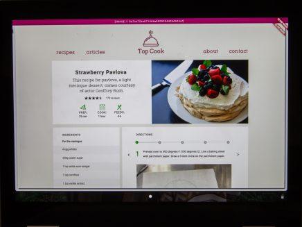 fuchsia-os-2018-apps-tablet-2