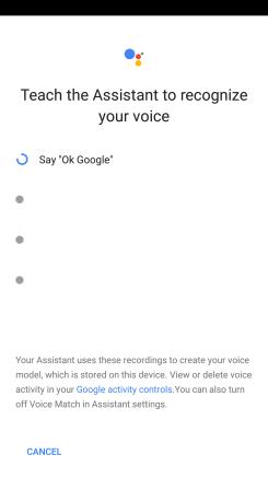 google-app-7-20-training-1