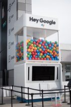 google-ces-2018-ads-2