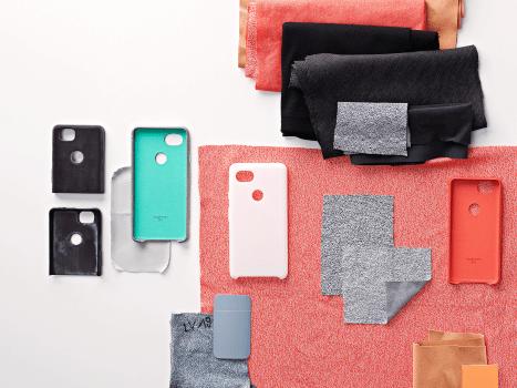 google-design-pixel-2-case-iterations