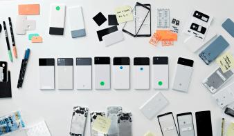 google-design-pixel-2-iterations