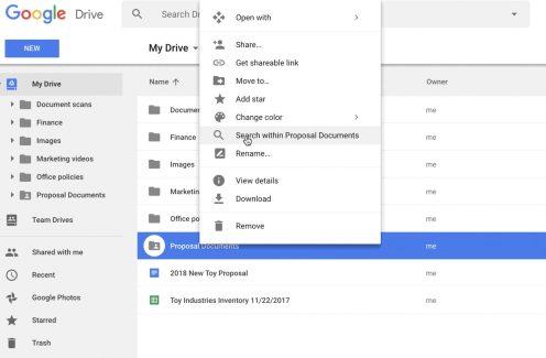 google-drive-search-1