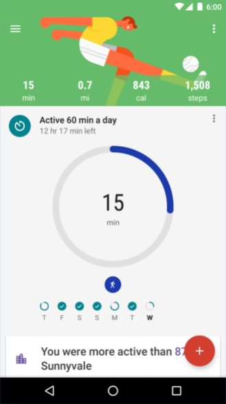 Google Fit - Fitness Tracking - Android Apps on Google Play 2018-01-01 14-32-21