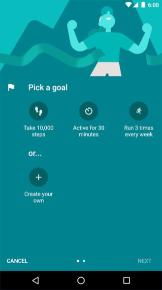 Google Fit - Fitness Tracking - Android Apps on Google Play 2018-01-01 14-32-53