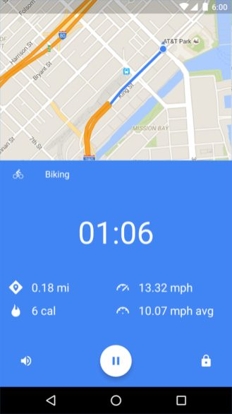 Google Fit - Fitness Tracking - Android Apps on Google Play 2018-01-01 14-33-37
