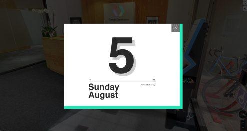 Google IO 2018 🔊 2018-01-24 00-06-33