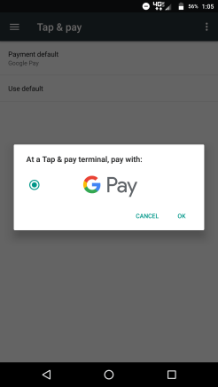 google-pay-play-services-2
