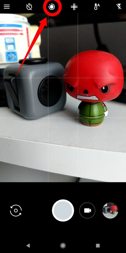 google-pixel-2-motion-photos-1