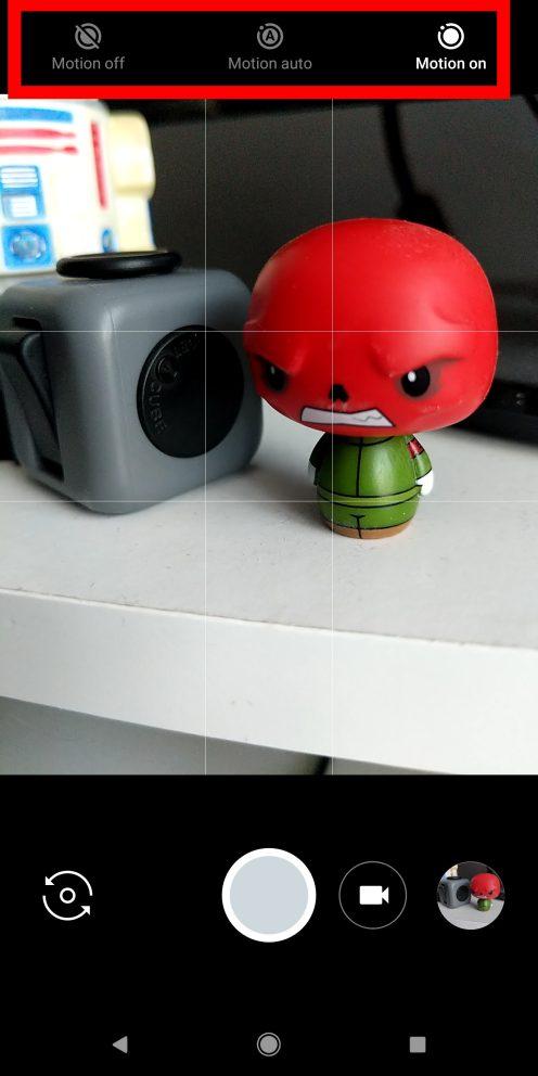 google-pixel-2-motion-photos-2