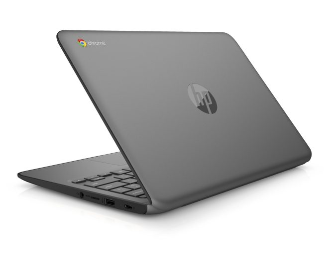 hp_chromebook_11_g6_ee_rearleft