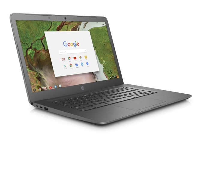 hp_chromebook_14_g5_frontright