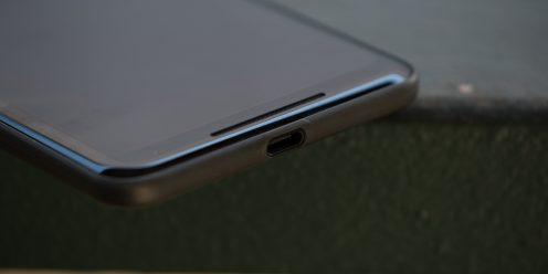 peel-case-google-pixel-2-xl-5