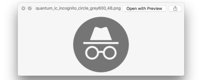 quantum_ic_incognito_circle_grey600_48