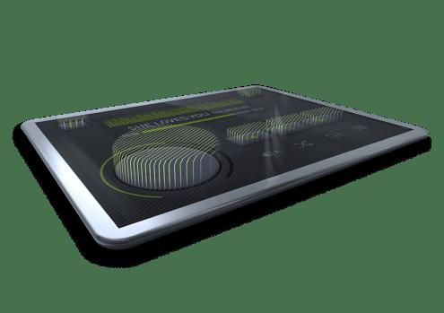 redux-tablet2-mobile