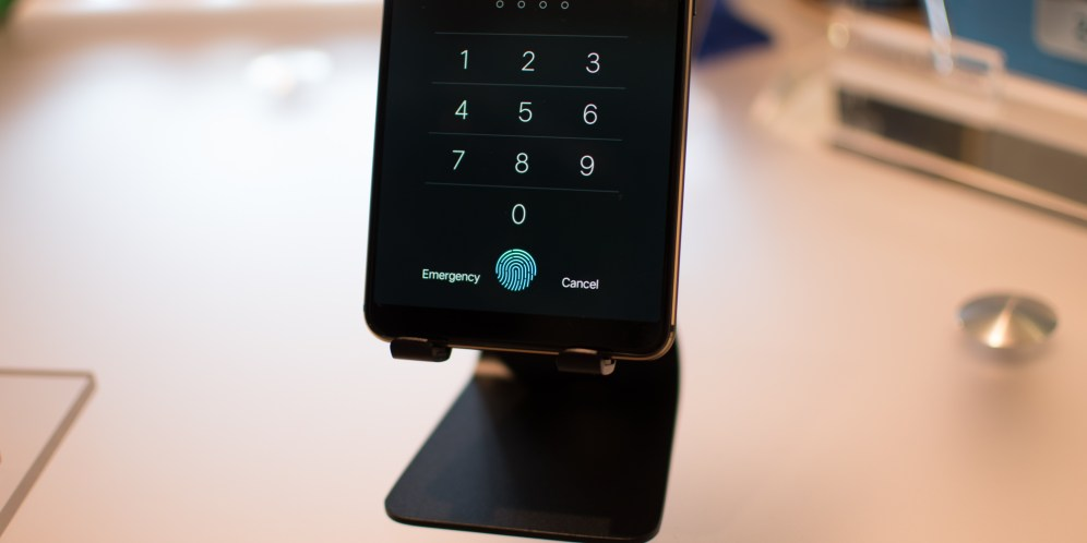 synaptics-vivo-in-screen-fingerprint-sensor-8