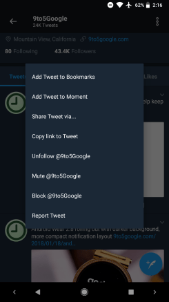 twitter-android-bookmarks-3