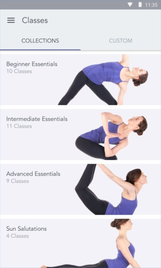 Yoga Studio Mind & Body - Android Apps on Google Play 2018-01-01 14-27-53