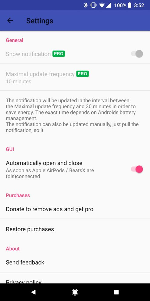 airpods-battery-android-11
