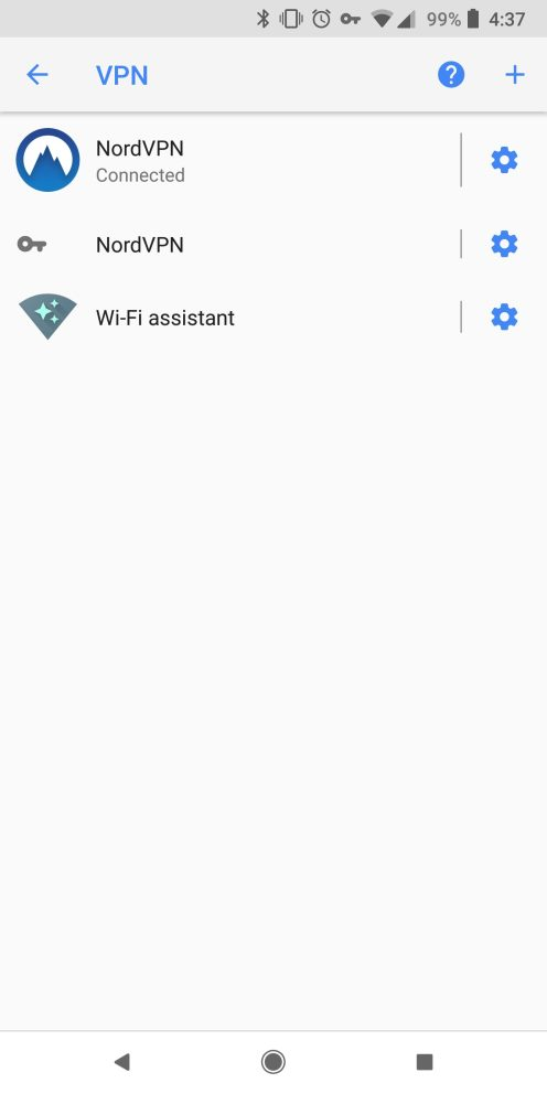 android-how-to-vpn-6