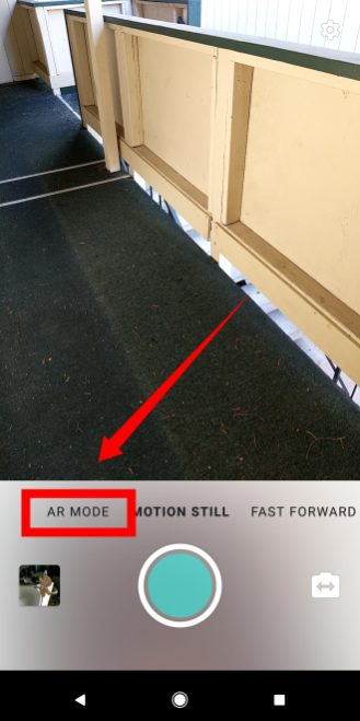 ar-stickers-motion-stills-1