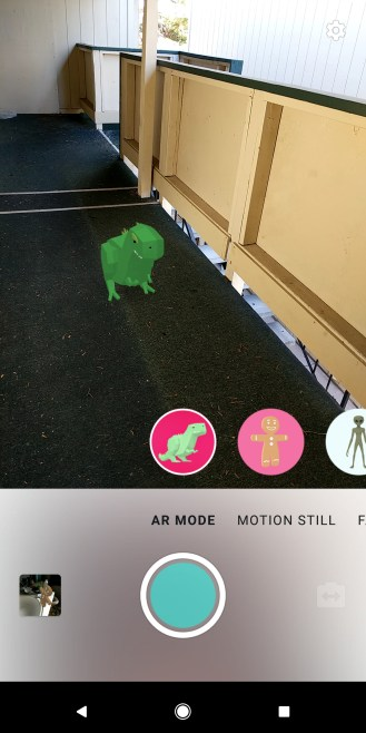 ar-stickers-motion-stills-3
