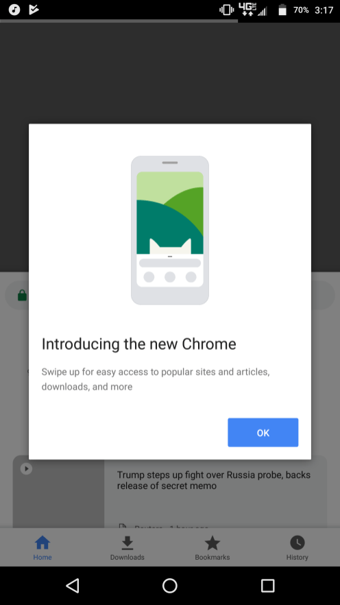 chrome-home-intro