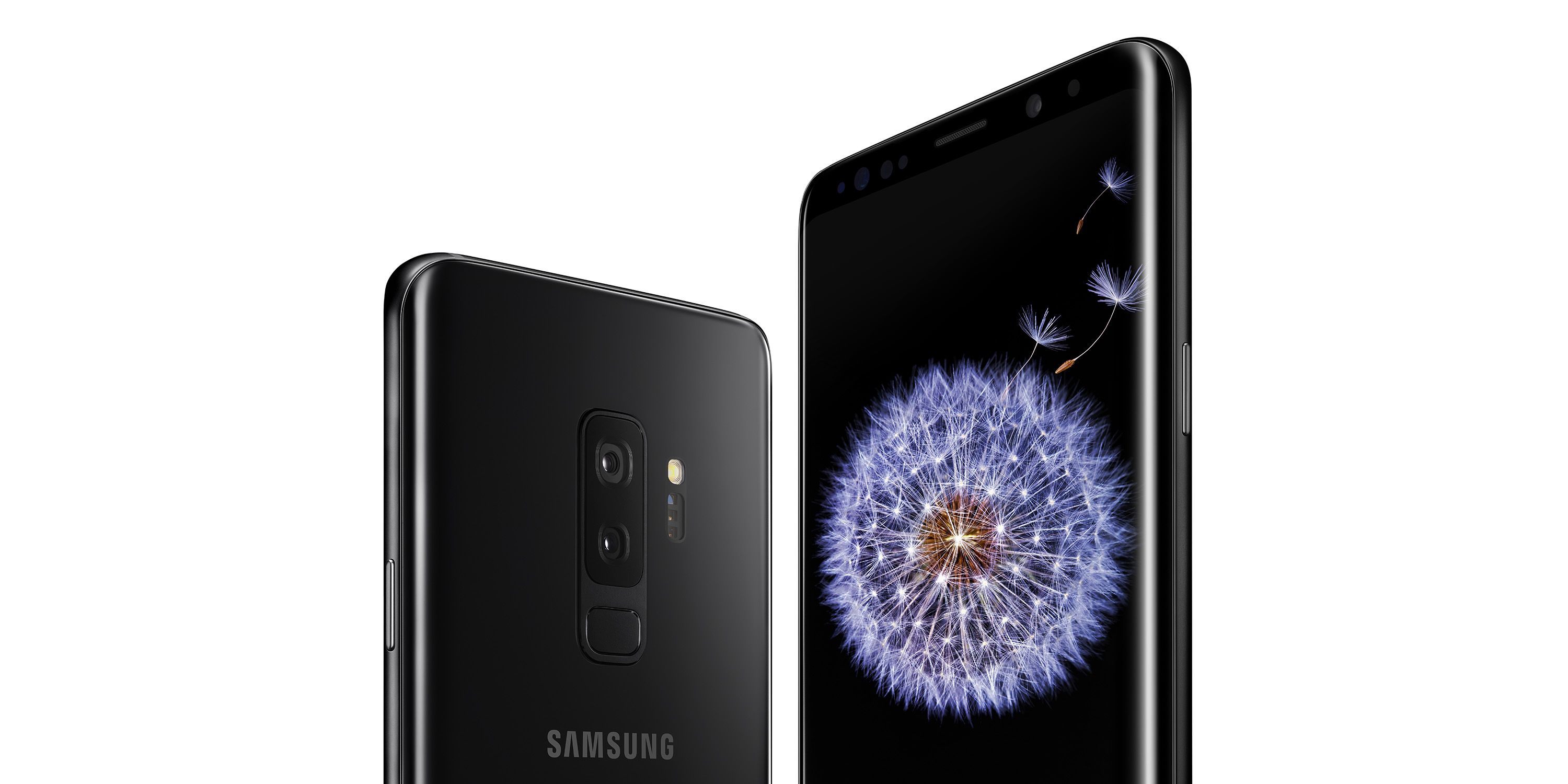 Download the official Samsung Galaxy S9   S9  wallpapers here     Download the official Samsung Galaxy S9   S9  wallpapers here  Gallery
