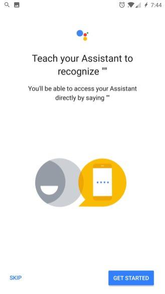 google-app-7-21-custom-hotword-2