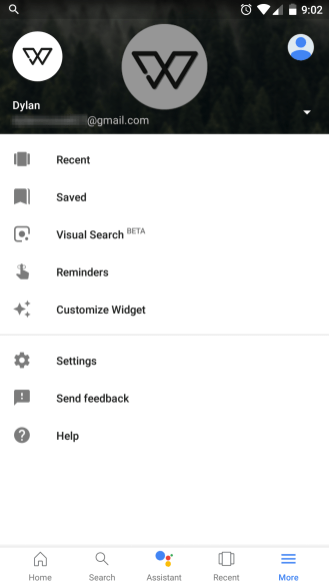 google-app-7-22-search-widget-2