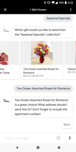google-assistant-flowers-4