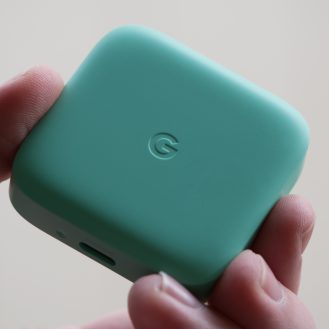 google-clips-9