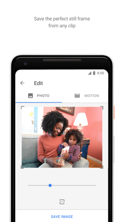google-clips-app-7