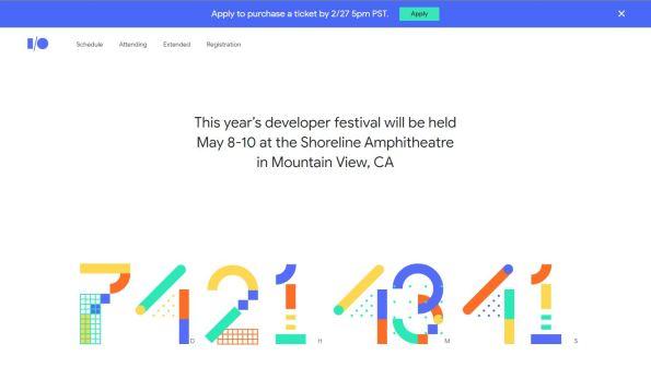 google-io-2018-1